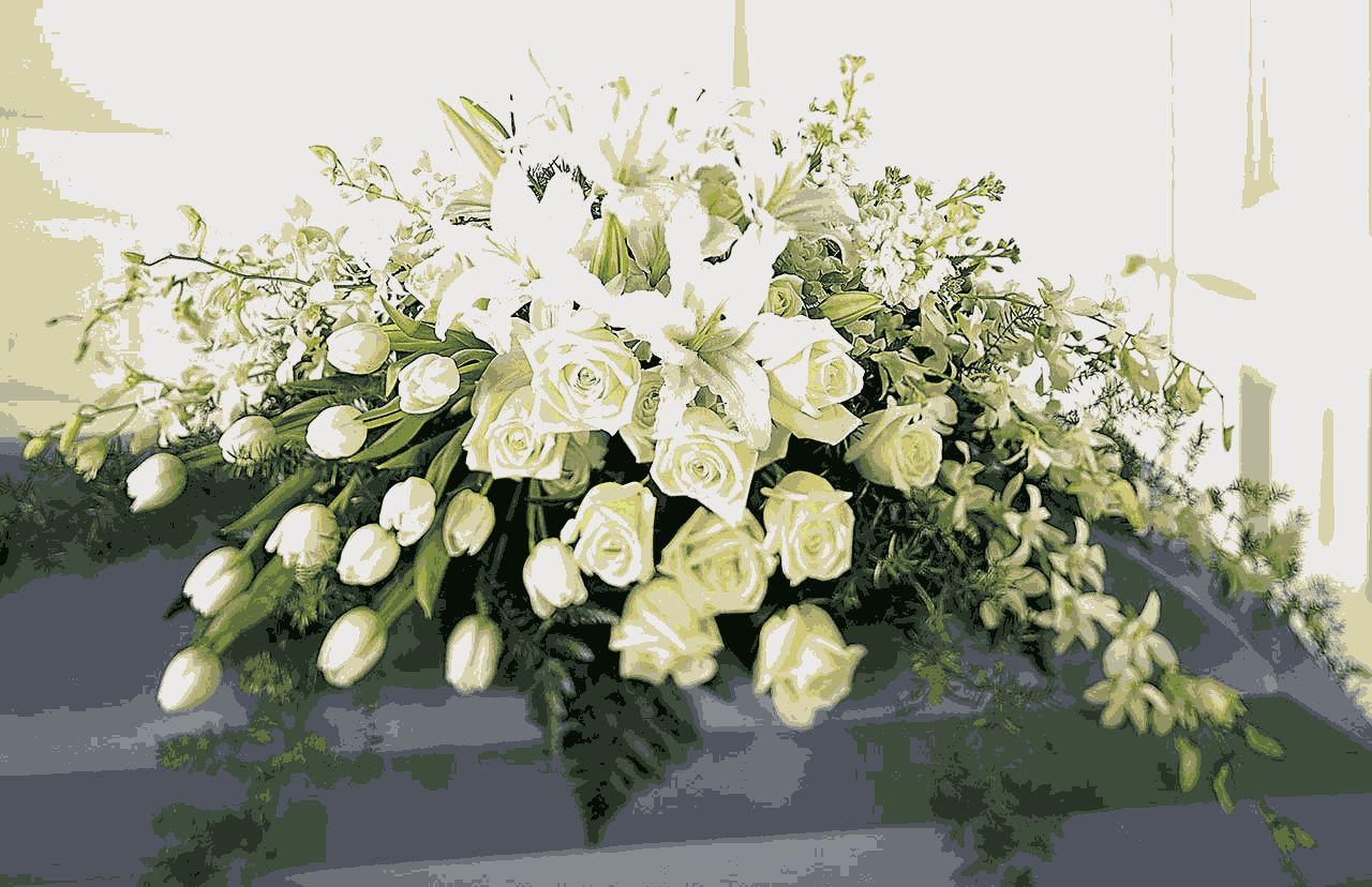 Eternal rest funeral homes we are the most reasonably priced our services izmirmasajfo