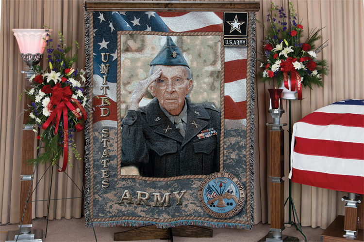Keepsakes Blankets Head Panels Etc Eternal Rest Funeral Homes Simple Funeral Throw Blankets