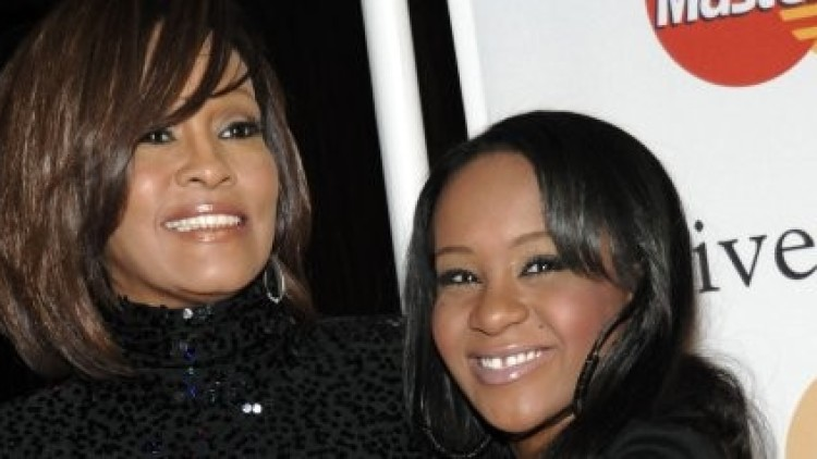 The Dangers of Grief: Lessons From Bobbi Kristina's Death